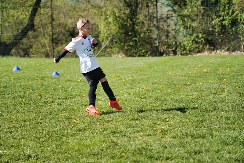 hsv-fussballschule---wochendendcamp-hannm-am-22-und-23042019-w-2_32787657707_o.jpg