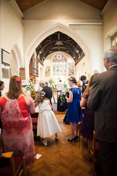 391-beth_ric_portishead_wedding.jpg