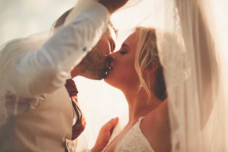 Awardweddings.fr_Amanda & Jack's French Wedding_0676.jpg