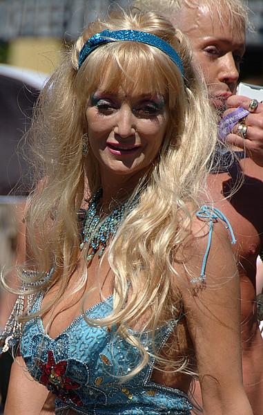 GayPrideParade-20070807-465A.jpg