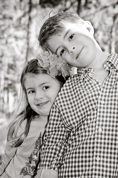 2012 Max & Ella (13).jpg