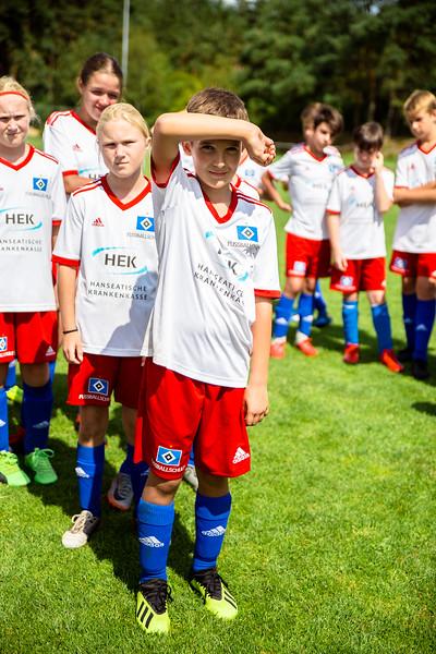 Feriencamp Scharmbeck-Pattensen 31.07.19 - a (47).jpg