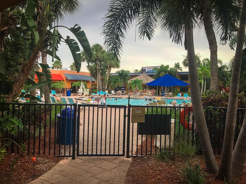 Orlando40.jpg