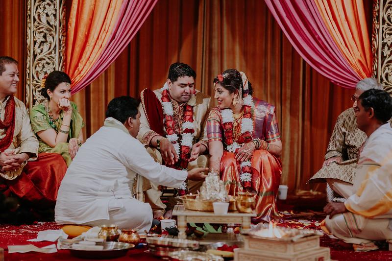 Swapna and Atul-539.jpg