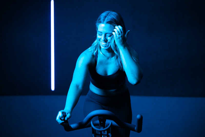 Flywheelin-368.jpg