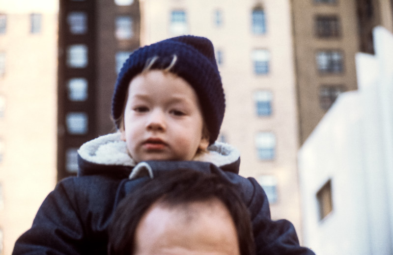 1977 (?) Greg Ricca & Jon Broad-2.jpg