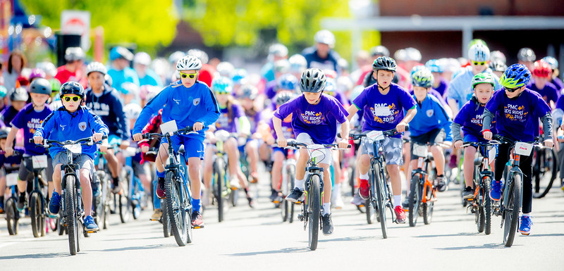 315_PMC_Kids_Ride_Suffield.jpg