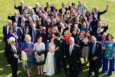 wedding E+D
