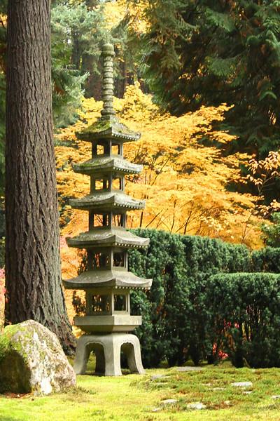 Portland Japanese Garden  11-11-11  3570.jpg