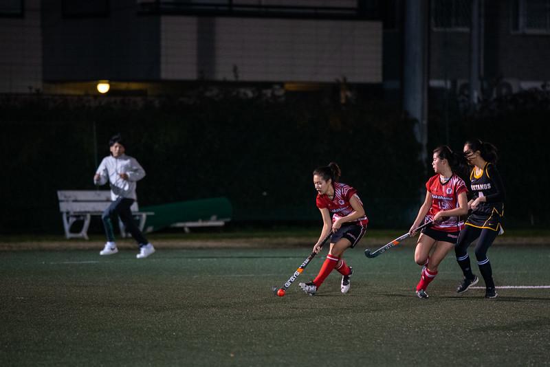 YIS Athletics-Girls Field Hockey-ELP_5369-2018-19.jpg