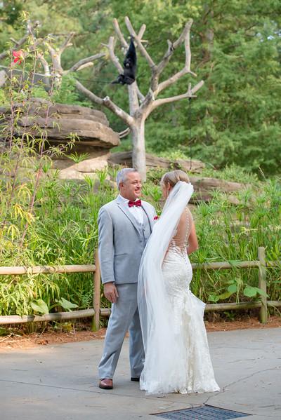 2017-09-02 - Wedding - Doreen and Brad 5050.jpg