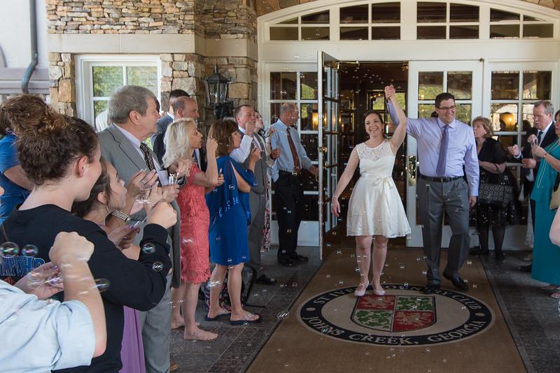 Cass and Jared Wedding Day-572-2.jpg