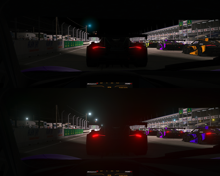 rfactor2_low_vs_ultra.png