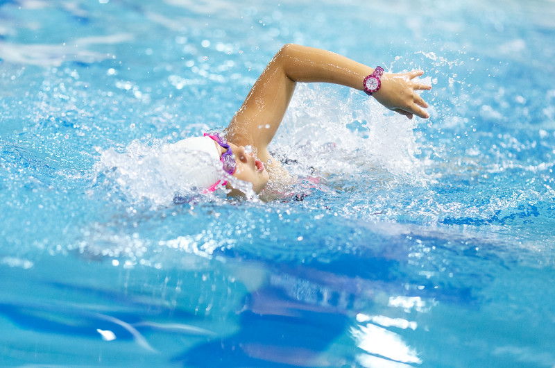 Swimming-48.jpg