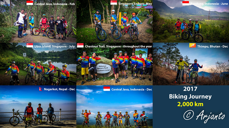 2017 Journey v1 copy5.jpg