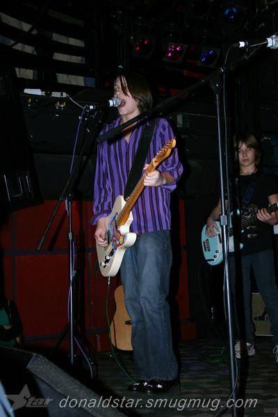 paden rock show 093.JPG