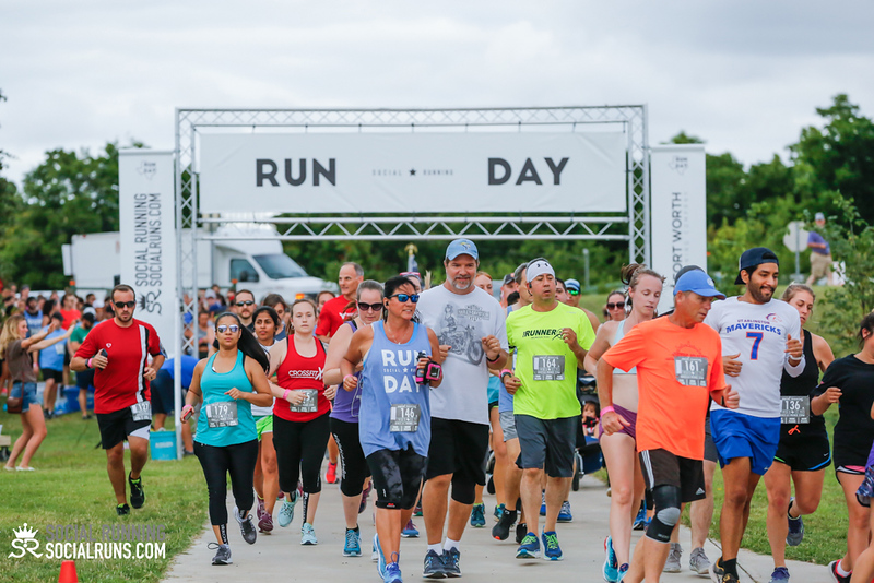 SR National Run Day Jun5 2019_CL_3540-Web.jpg