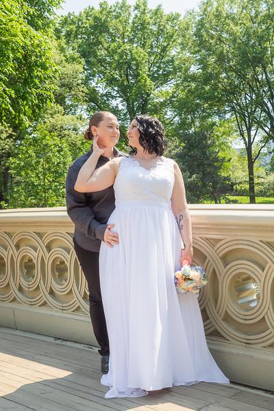 Central Park Wedding - Priscilla & Demmi-153.jpg