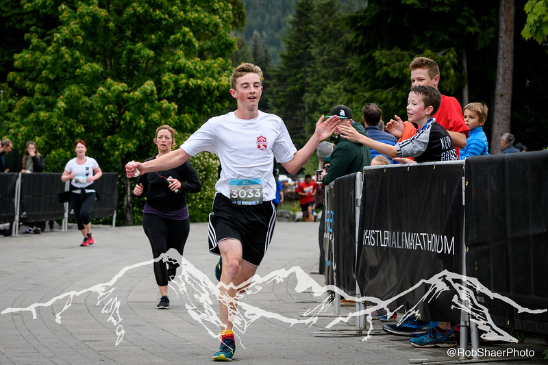 2018 SR WHM Finish Line-378.jpg