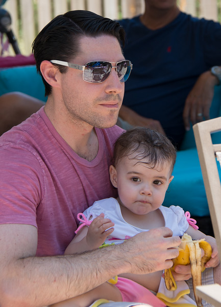 Lila's 1st Bday Party-99.jpg