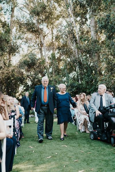 Epp Wedding  (221 of 674) + DSC03001.jpg