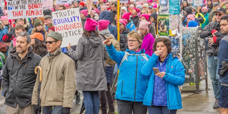 WomensMarch2018-92.jpg