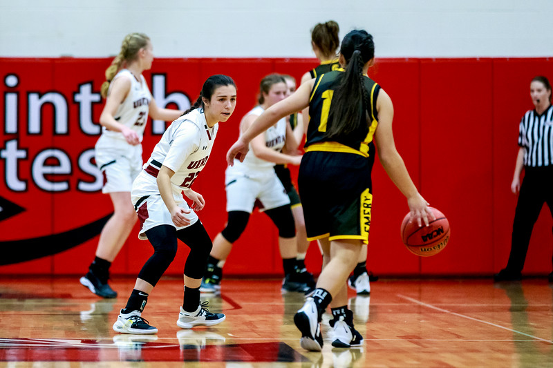 Jan 4 2020_Emery at Uintah_Varsity 37.jpg