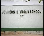 Jgs Icse Ibdp school video