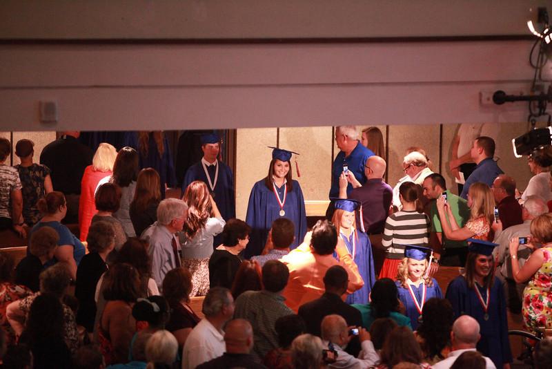 CHA_Graduation_20120524_IMG_4125.jpg