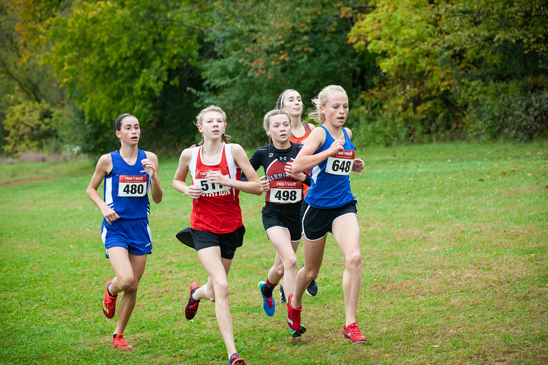 XC_PRAIRIE_SECTIONALS (15 of 173).jpg