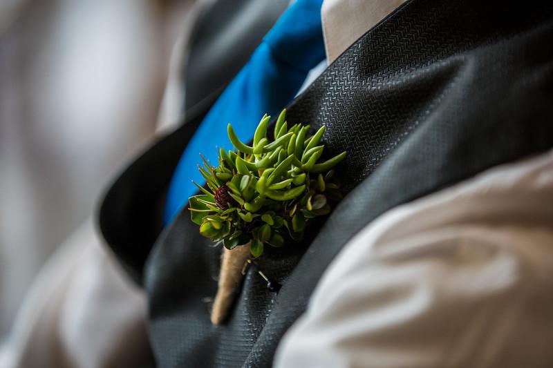 wadley farms wedding tori + billy -53.jpg