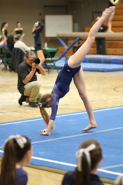 2014_03_27 Gymnastics LCC vs Westview Web 0032.JPG