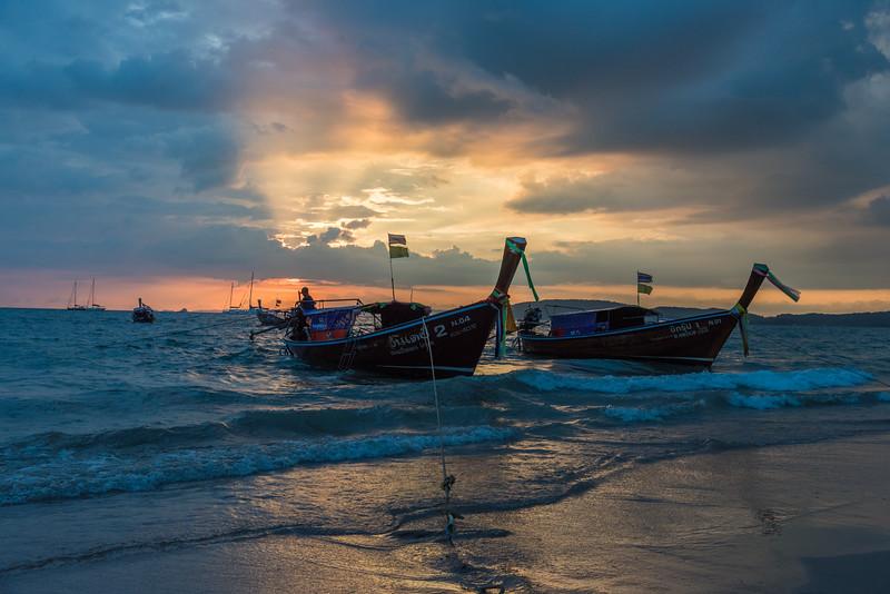 201801 - pkp - Thailand - Card 8-036.jpg