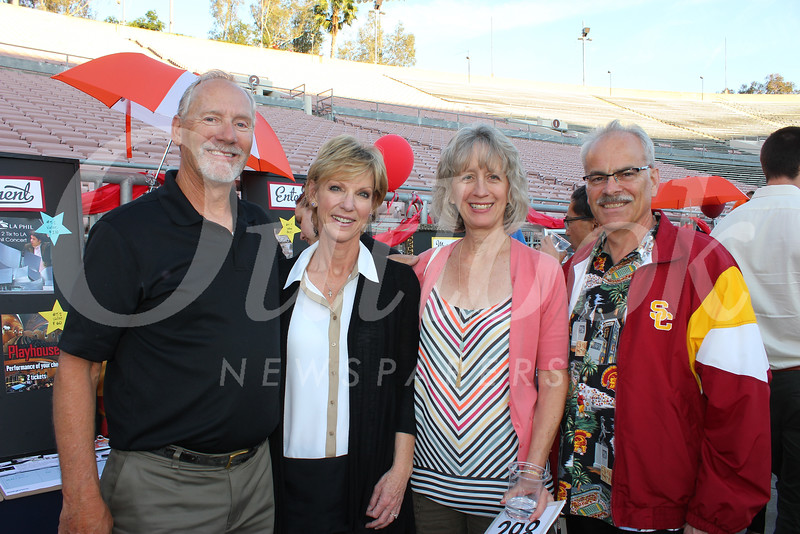 4606 Brad and Heidi Summers with Nancy and Tom Smith.jpg
