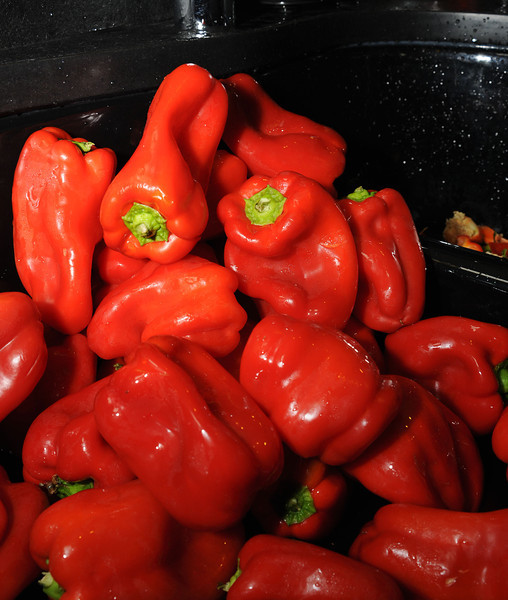 JABEZ Red Pepper Fresh.jpg