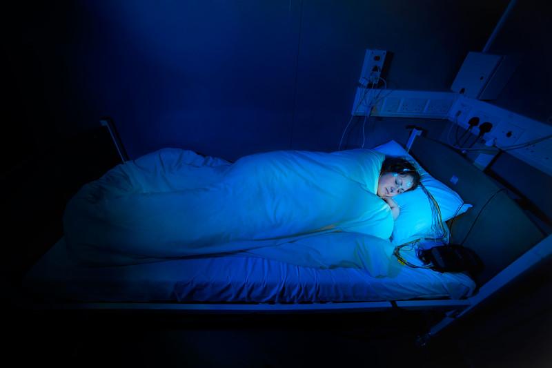 Sleep-2.jpg