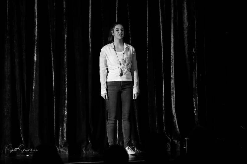 BnW_St_Annes_Musical_Productions_2019_028.jpg
