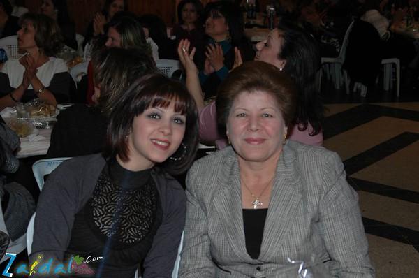 53_borbar_party_serian_women