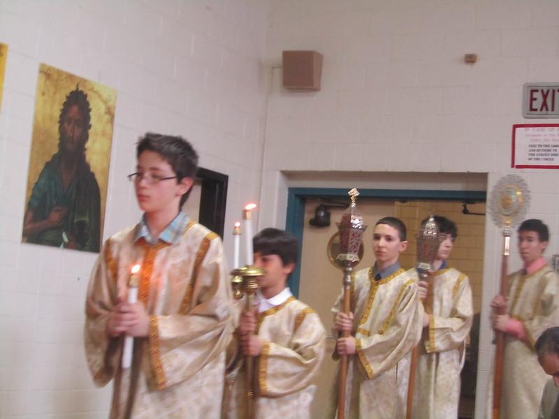 2012-03-18-Third-Sunday-of-Lent_004.jpg