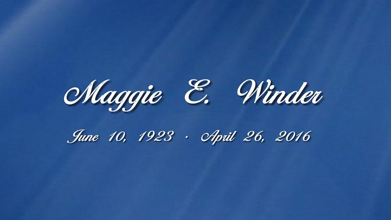 Maggie E Winder.mp4