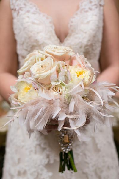 Knoxville Wedding Photographer Wedding165.JPG