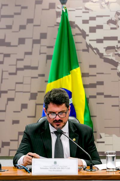 300519 - CRE - Senador Marcos do Val_3.jpg