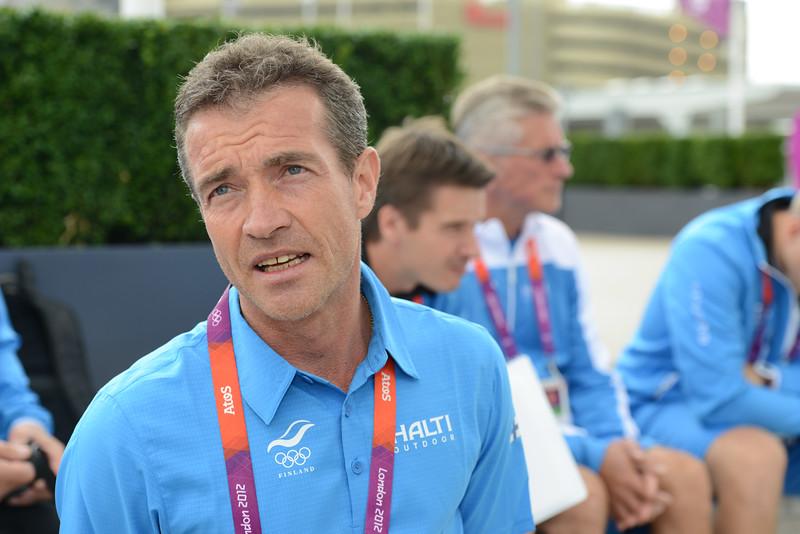 __06.08.2012_London Olympics_Photographer: Christian Valtanen_London_Olympics__06.08.2012_DSC_5554__Photo-ChristianValtanen