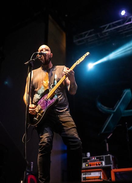 Steel Panther Jannus Live 201900230.jpg