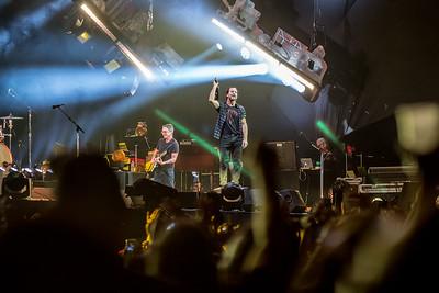 mar.21 - Pearl Jam