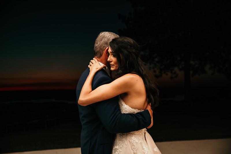 Goodwin Wedding-1182.jpg