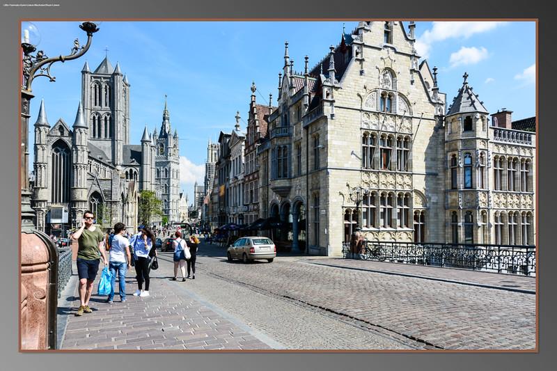 Frankreich-Belgien 2016 Städte Reise-34.jpg