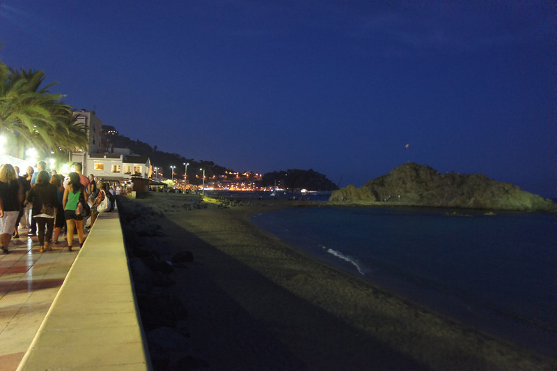 2011-08-650-Испания-Бланес.JPG