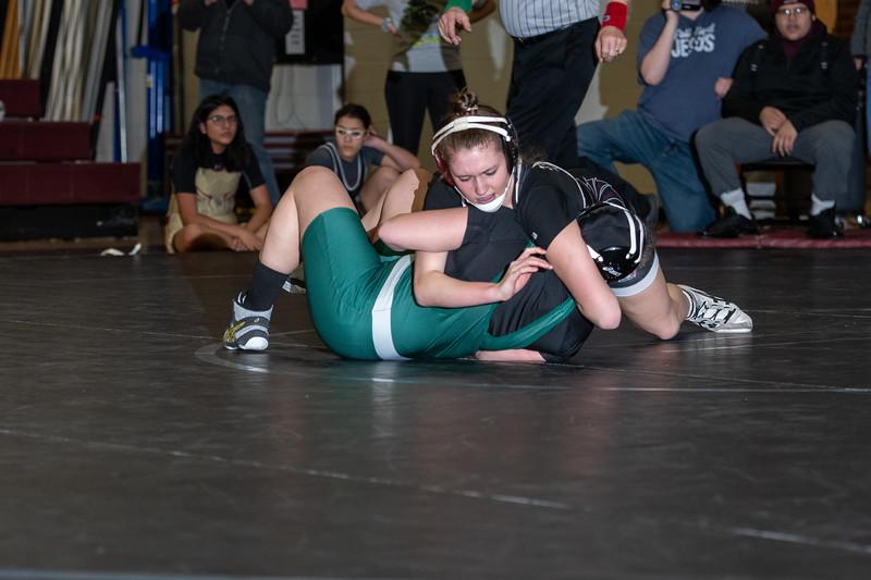 Girls Wrestling 1_21_20-249.jpg