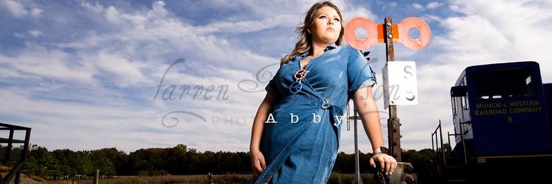 Abby B